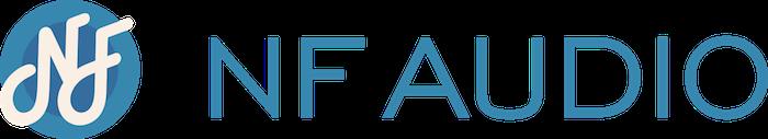 nf-audio-logo