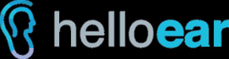 helloear-logo